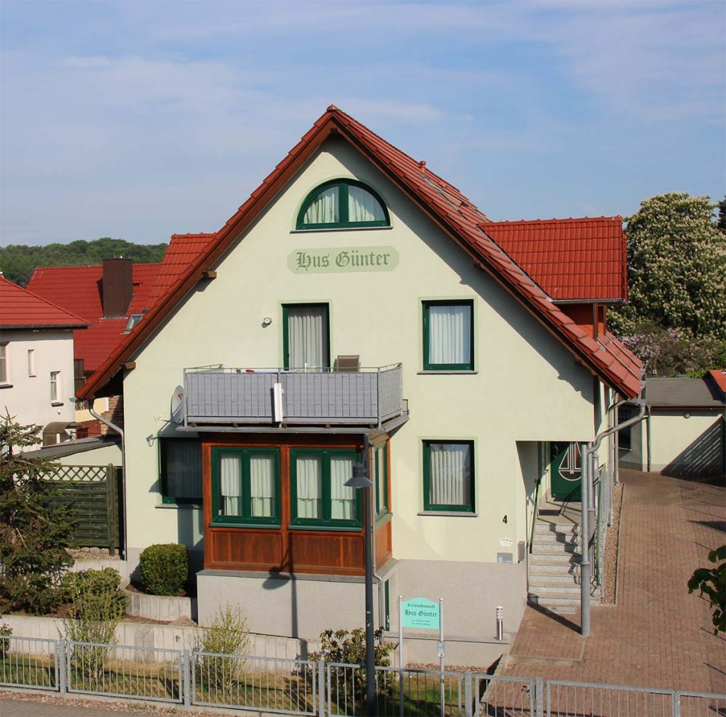 hus_guenter_ferienwohnungen_ahlbeck