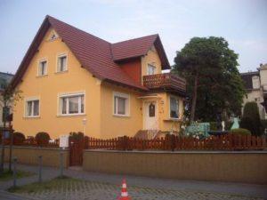 Haus-Koch2