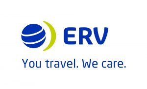 ERV_Logo_4c